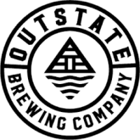 outstate
