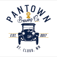 Pantown Brewing