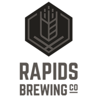Rapids Brewing Co