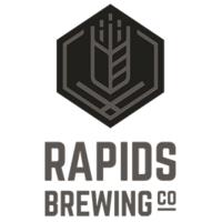 Rapids Brewing Co