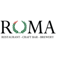 Roma Restaurant & Brewery