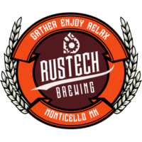 Rustech Brewing