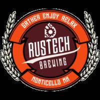 Rustech Brewing