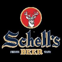 schells-logo