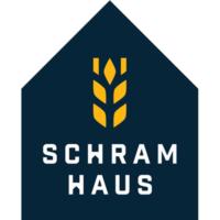 Schram Haus