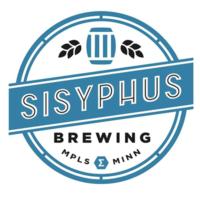 sisyphus-brewing