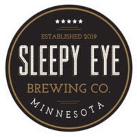 Sleepy Eye Brewing Co