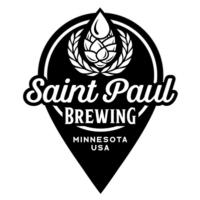 st-paul-brewing-logo