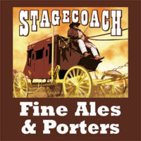 Stagecoach Brewing, Mantorville