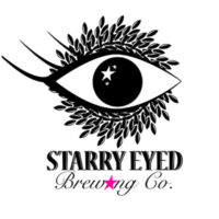 Starry Eyed Brewing Co