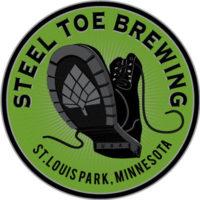steel-toe-brewing