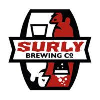 Surly Brewing logo