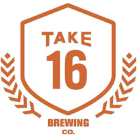 Take 16 Brewing