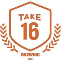 Take 16 Brewing