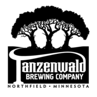 Tanzenwald Brewing