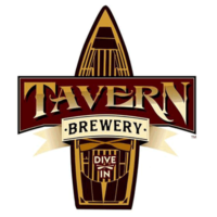 Tavern Brewery Detroit Lakes