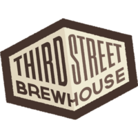Third Street Brewhouse Coldspring MN