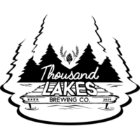 thousand-lakes