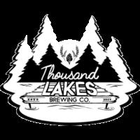 thousand-lakes