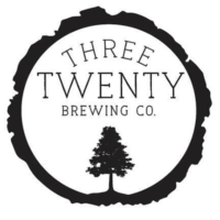 Three Twenty Brewing Co. Pine City
