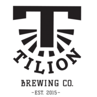 Tilion Brewing Co. Cannon Falls