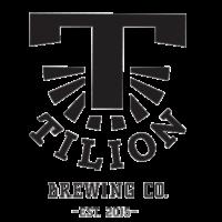 Tilion Brewing Co. Cannon Falls