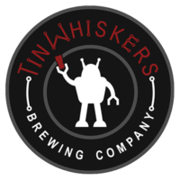 Tin Whiskers Brewing St. Paul