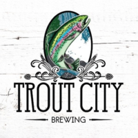 trout-city-brewing