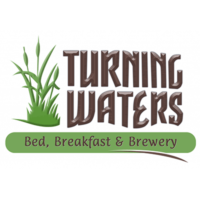 turning-waters