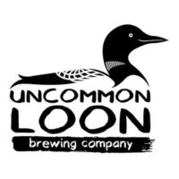 Uncommon Loon Brewing