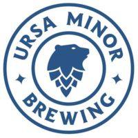 ursa-minor-brewing