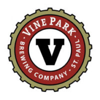 Vine Park Brewing