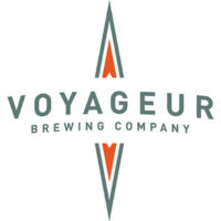 voyageur-brewing-co
