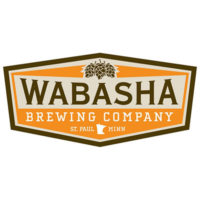 Wabasha Brewing Co