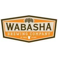 Wabasha Brewing Co
