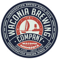 Waconia Brewing Co