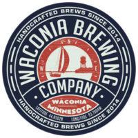 Waconia Brewing Co