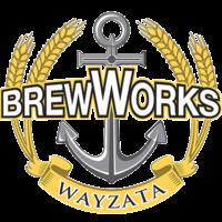 Wayzata Brew Works