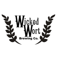 Wicked Wort