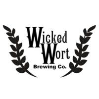 Wicked Wort