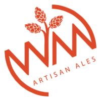 Wild Minds Artisan Ales