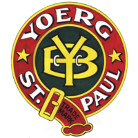 yoerg